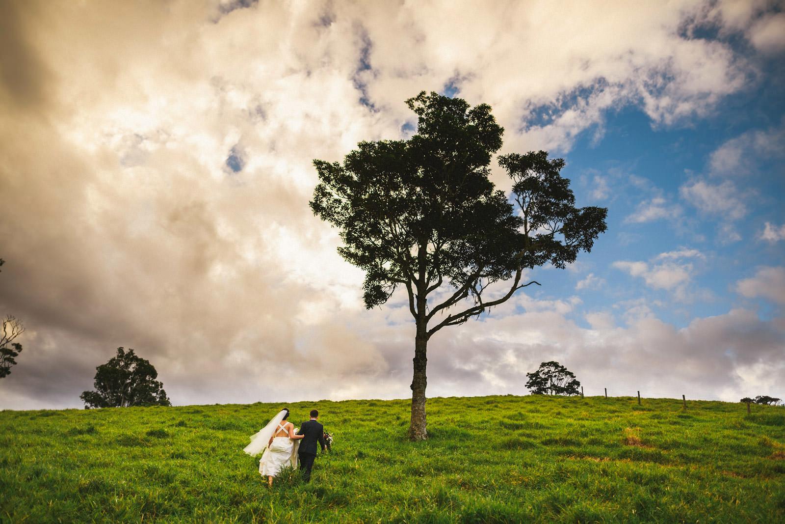 tablelands_wedding_0036