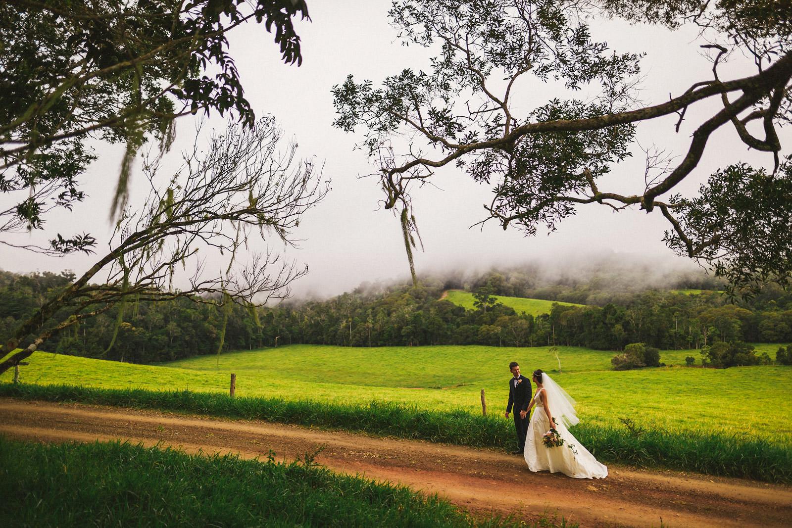 tablelands_wedding_0037
