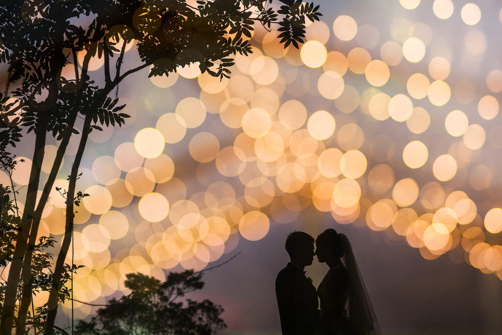 tablelands_wedding_0038