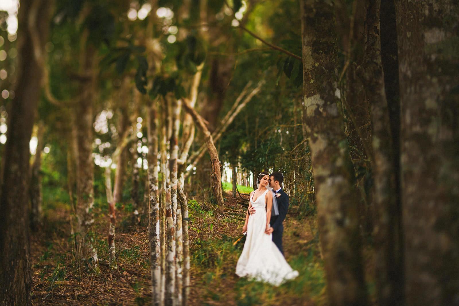 tablelands_wedding_0039