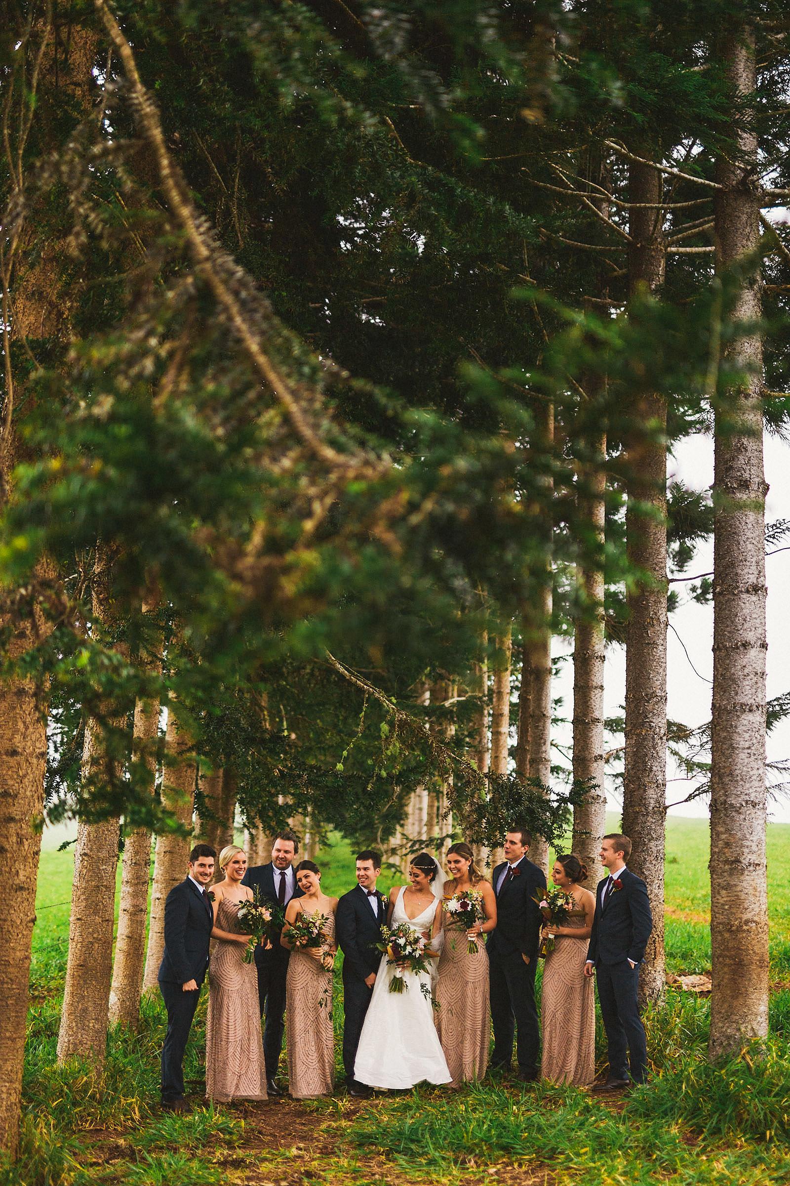 tablelands_wedding_0040