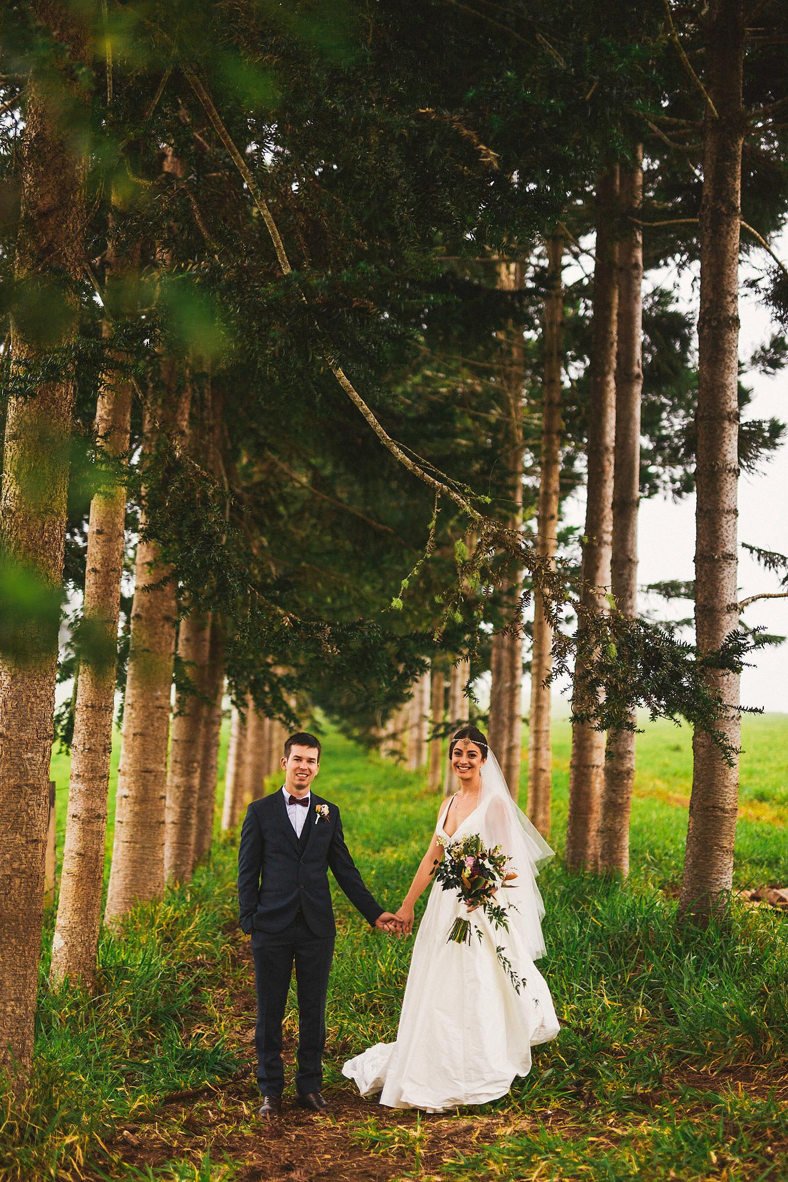 tablelands_wedding_0041