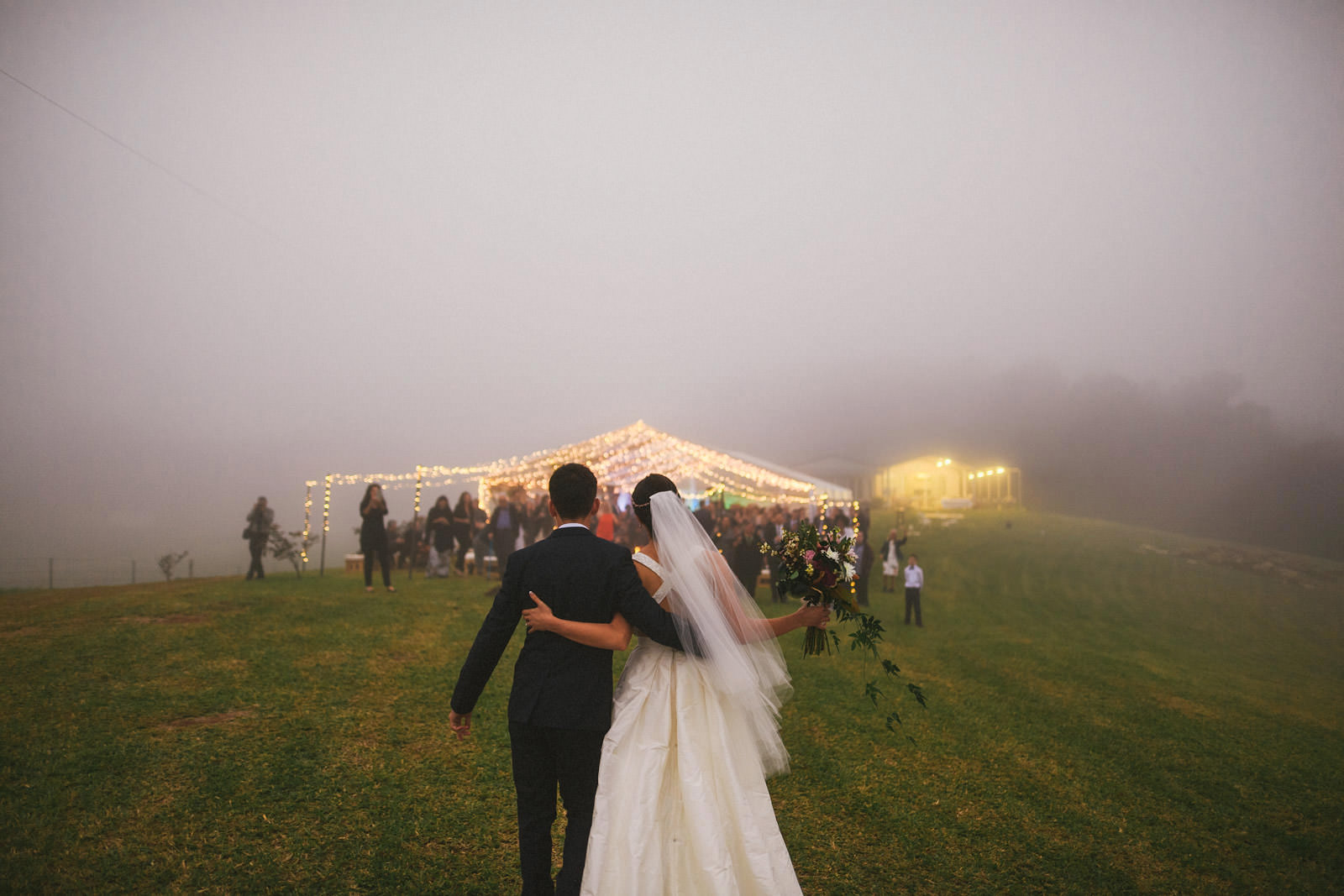 tablelands_wedding_0044