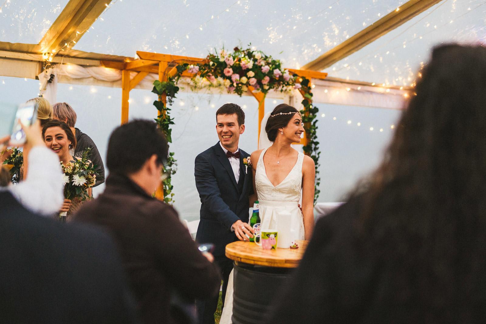 tablelands_wedding_0045