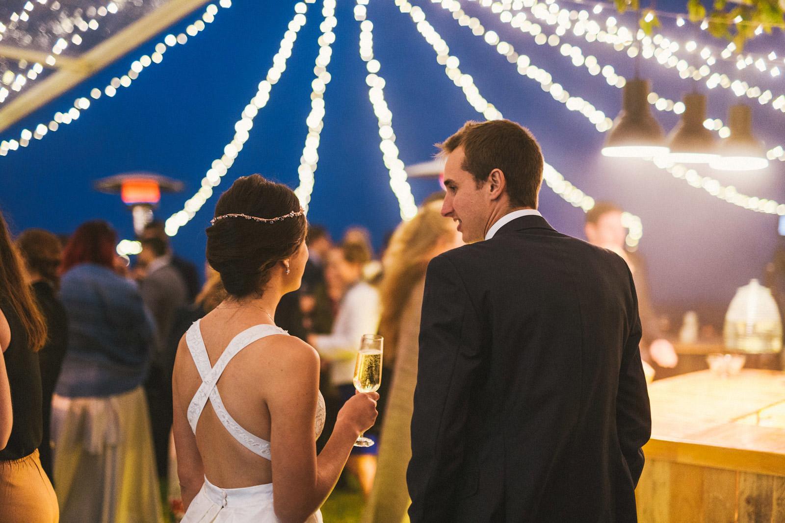 tablelands_wedding_0047