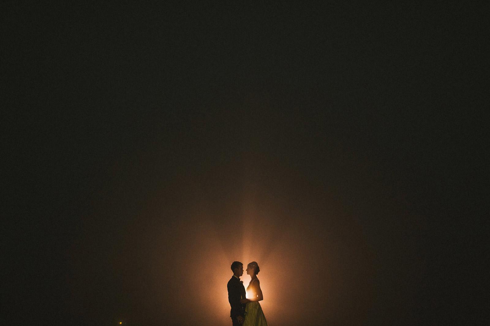 tablelands_wedding_0051