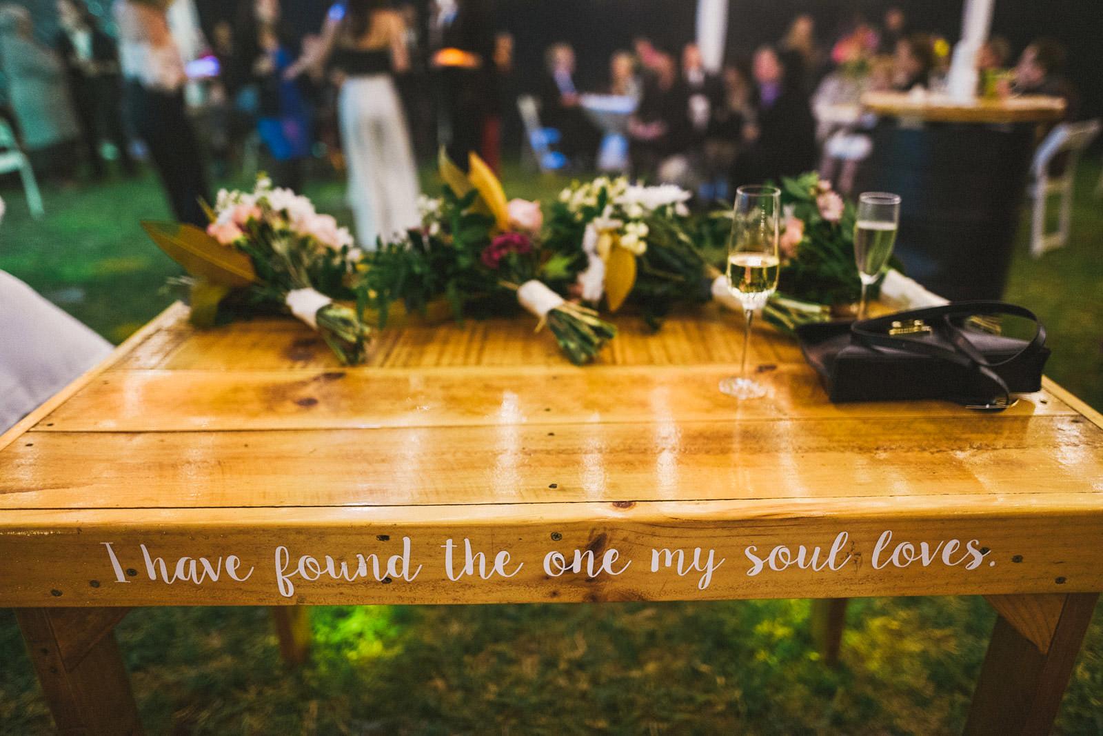 tablelands_wedding_0054