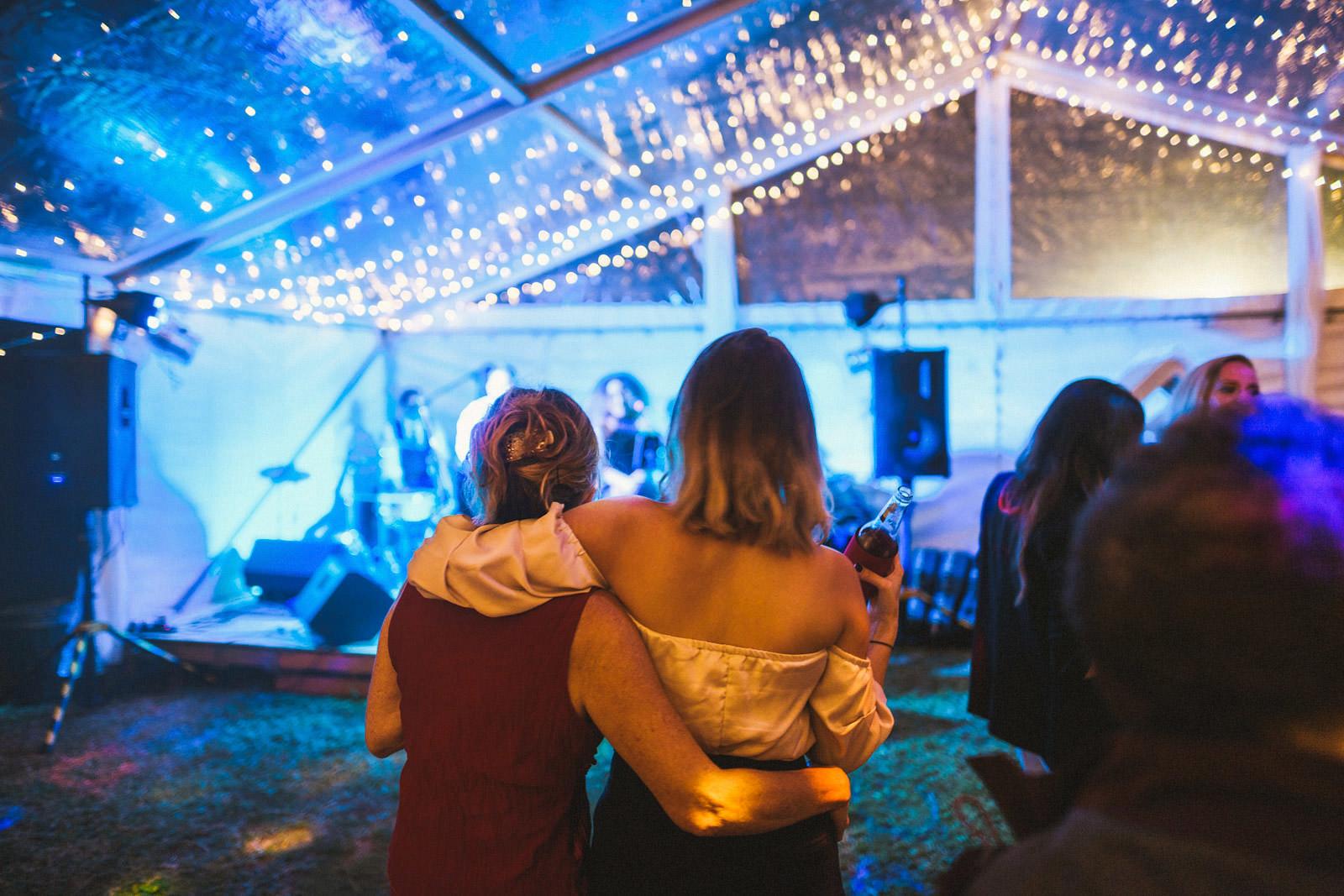tablelands_wedding_0055