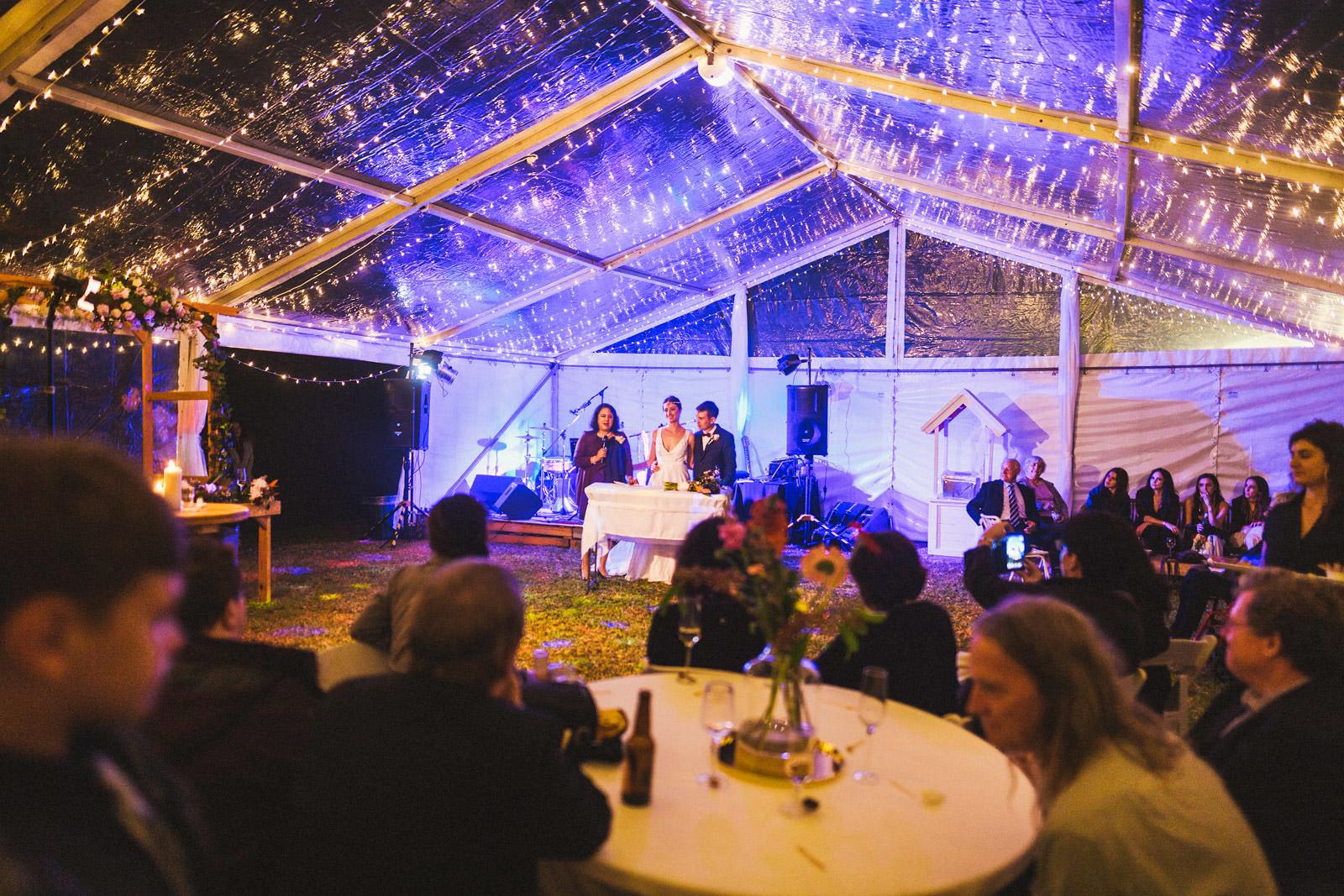tablelands_wedding_0056