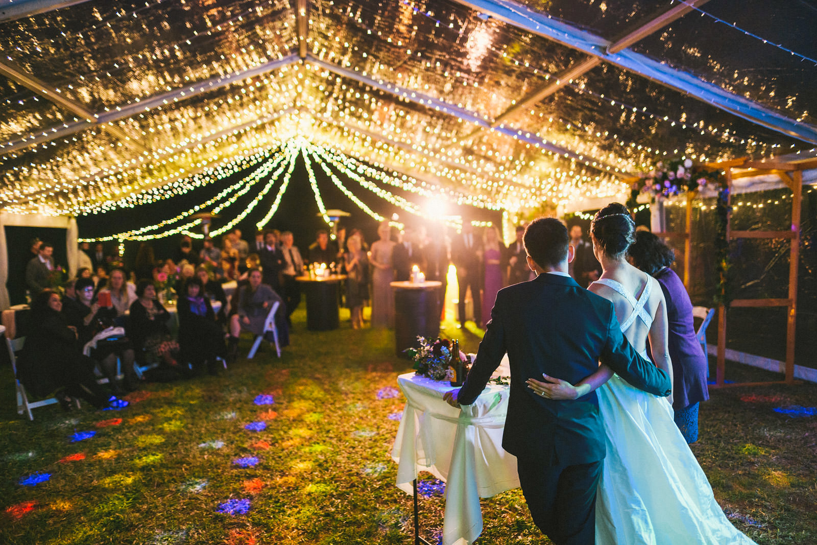 tablelands_wedding_0058