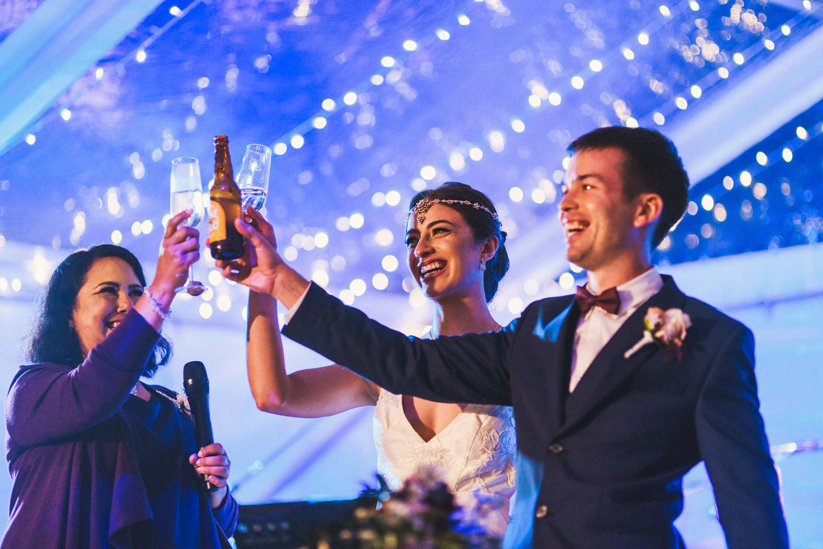 tablelands_wedding_0059