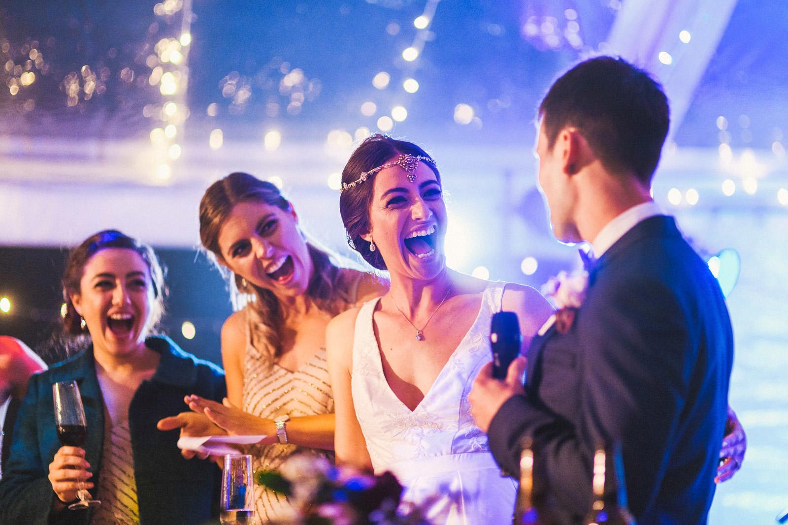tablelands_wedding_0060