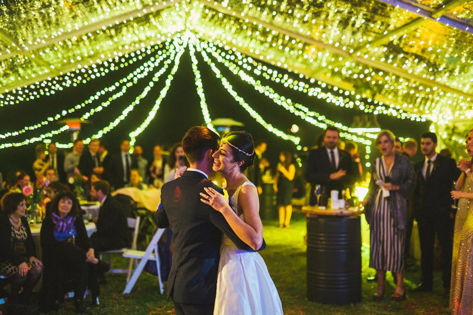 tablelands_wedding_0063