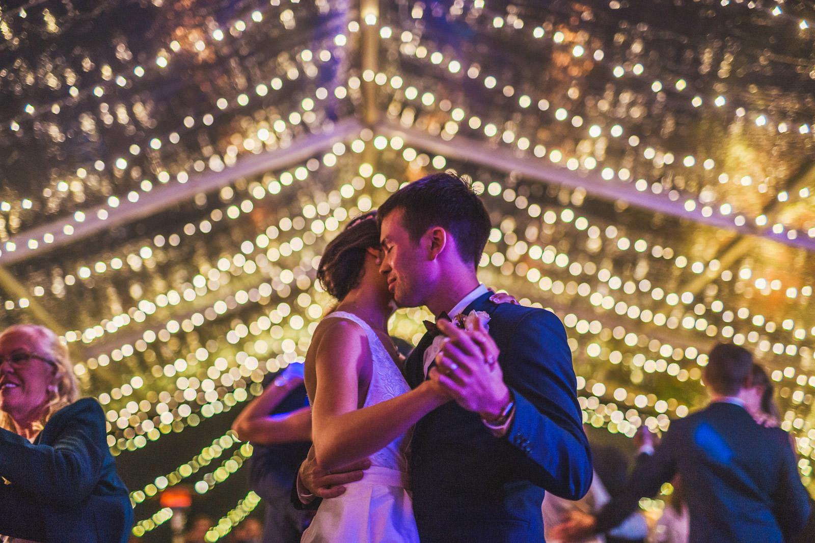 tablelands_wedding_0064