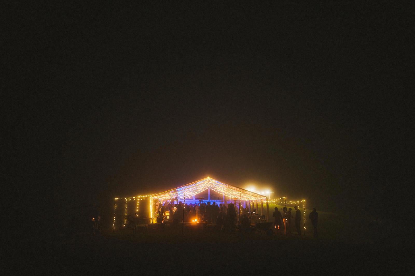 tablelands_wedding_0067