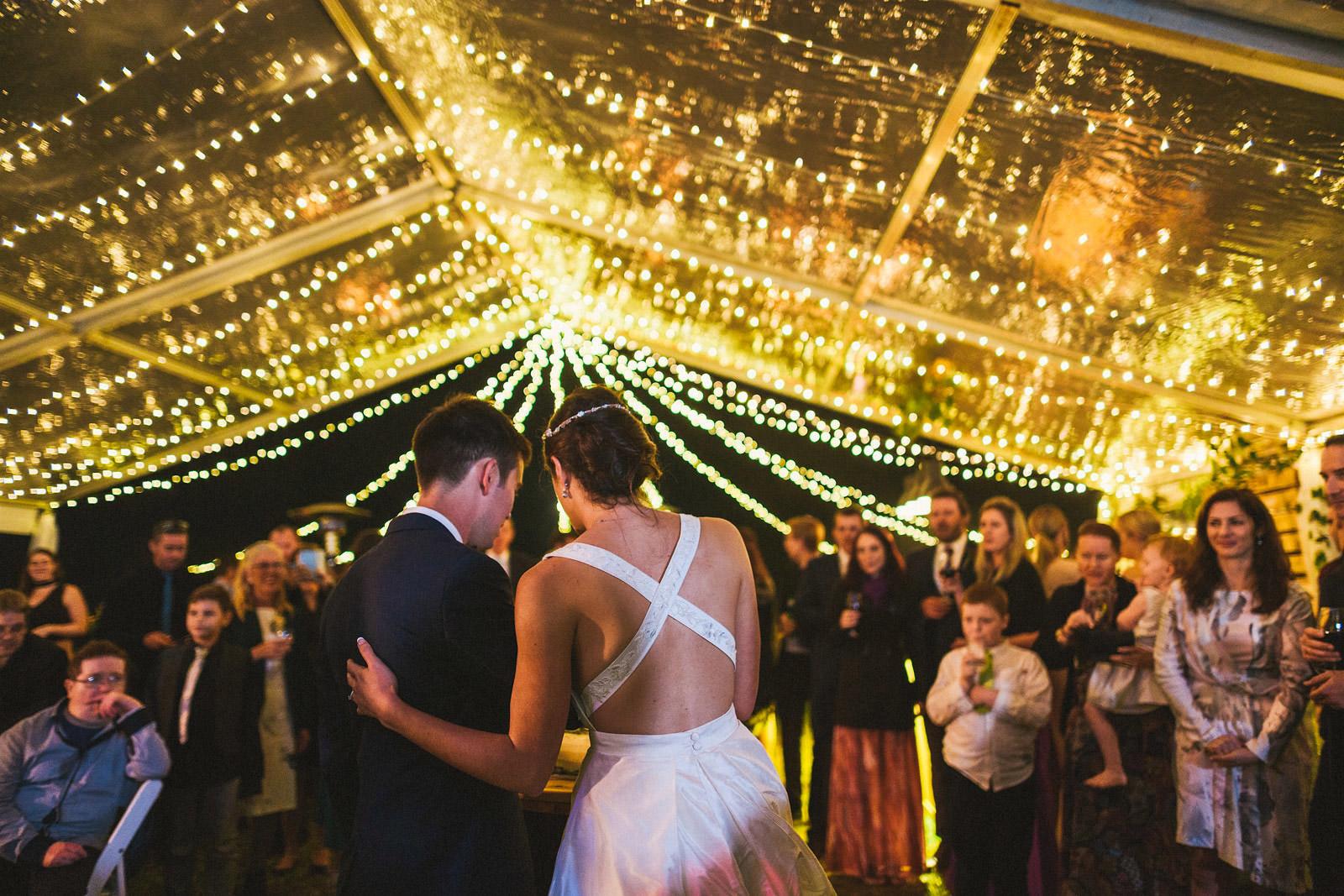 tablelands_wedding_0069