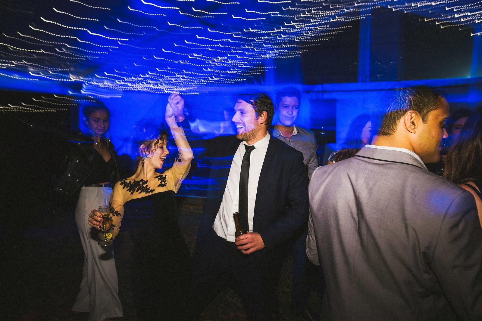 tablelands_wedding_0070