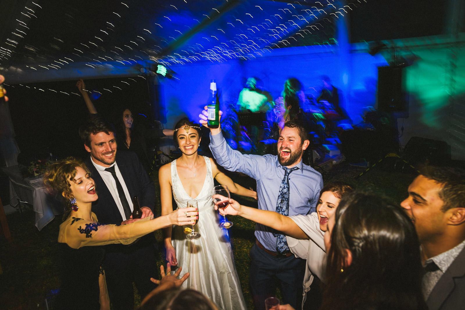 tablelands_wedding_0072