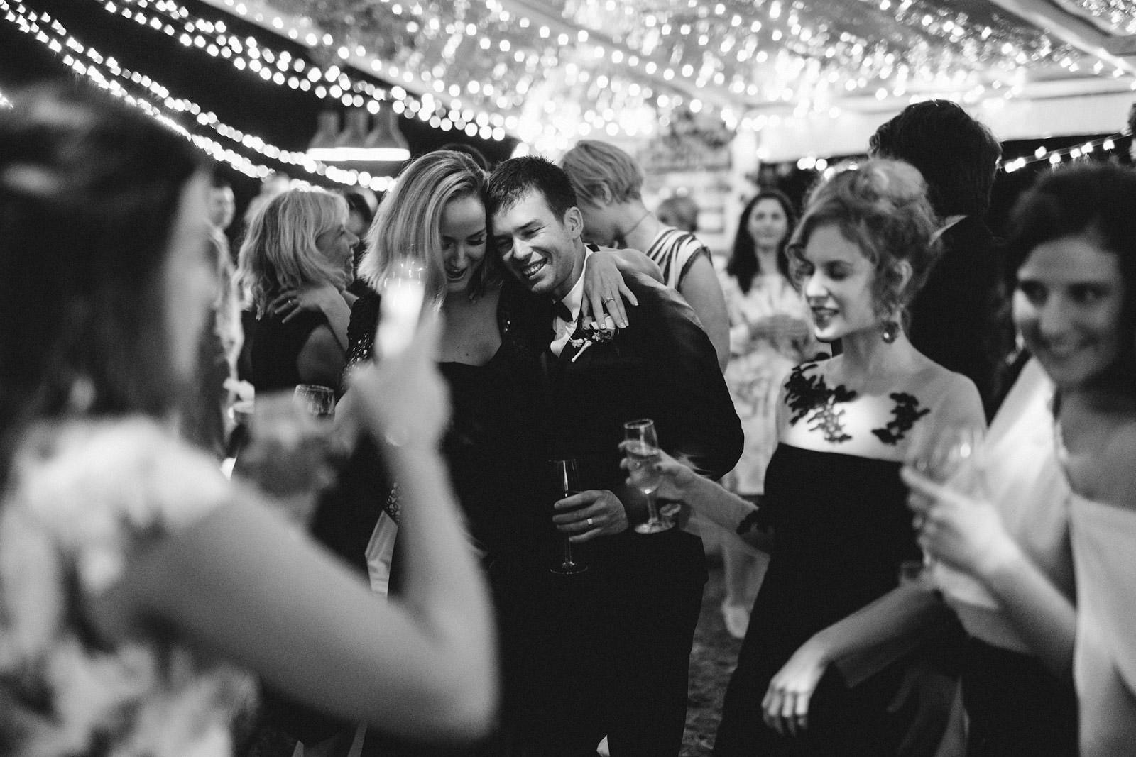 tablelands_wedding_0073