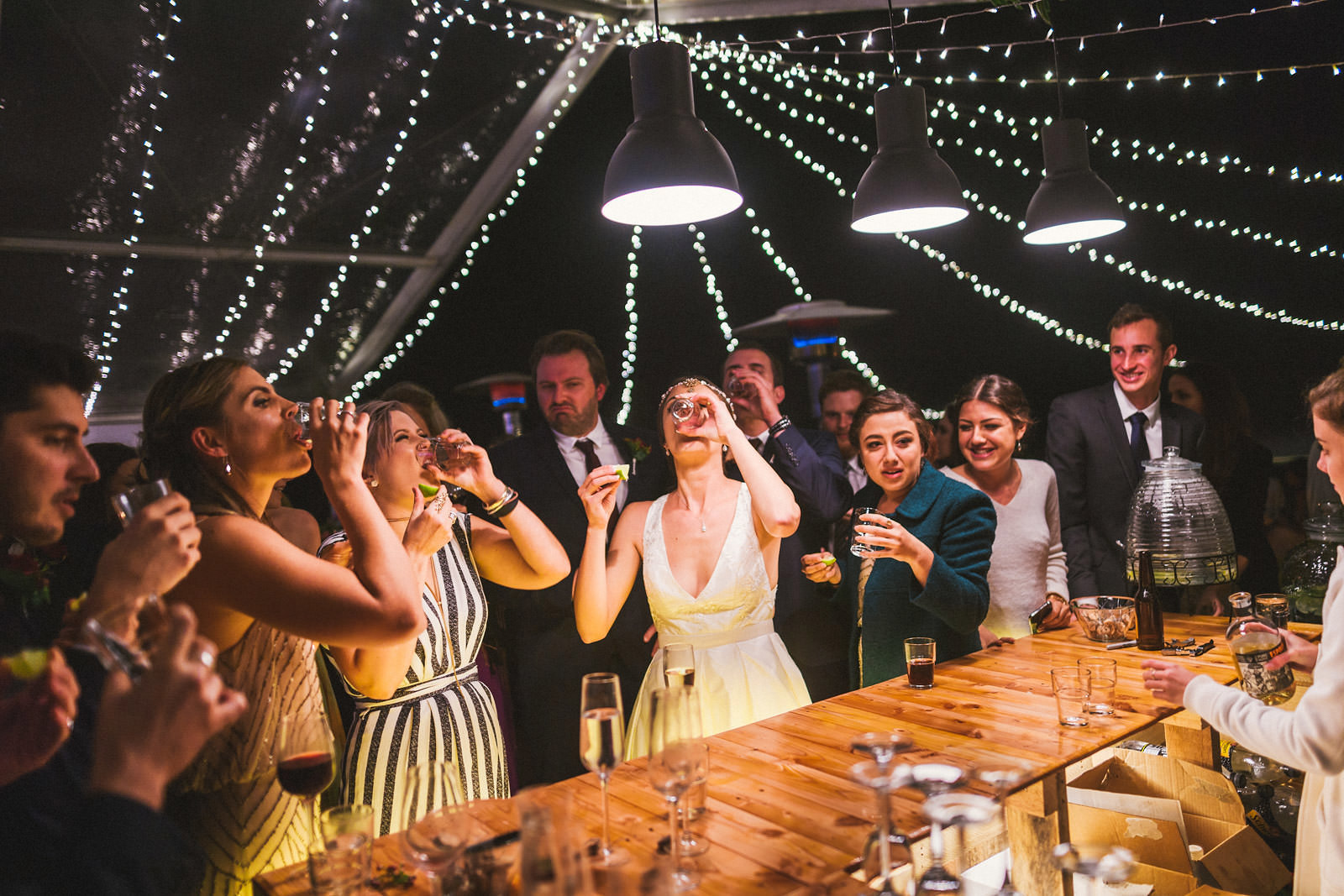 tablelands_wedding_0074