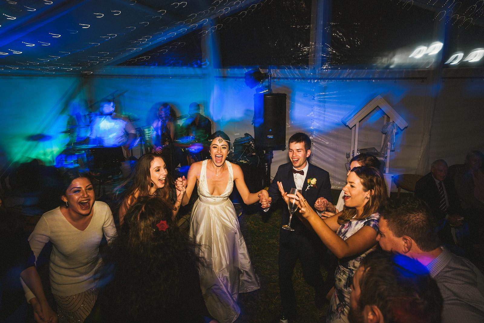 tablelands_wedding_0076