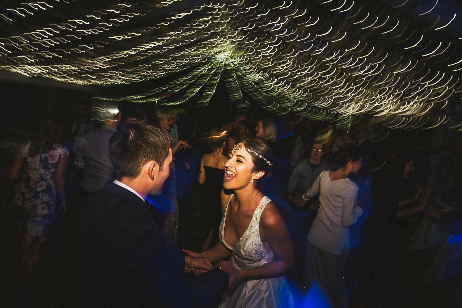 tablelands_wedding_0077
