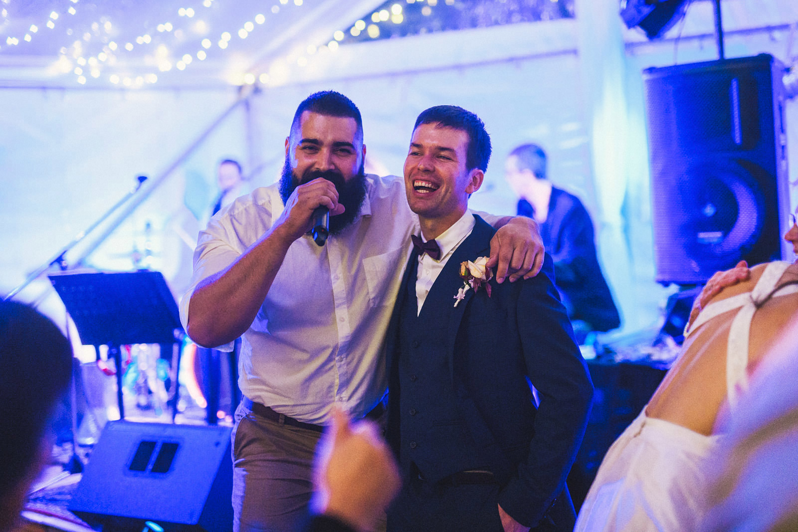 tablelands_wedding_0078