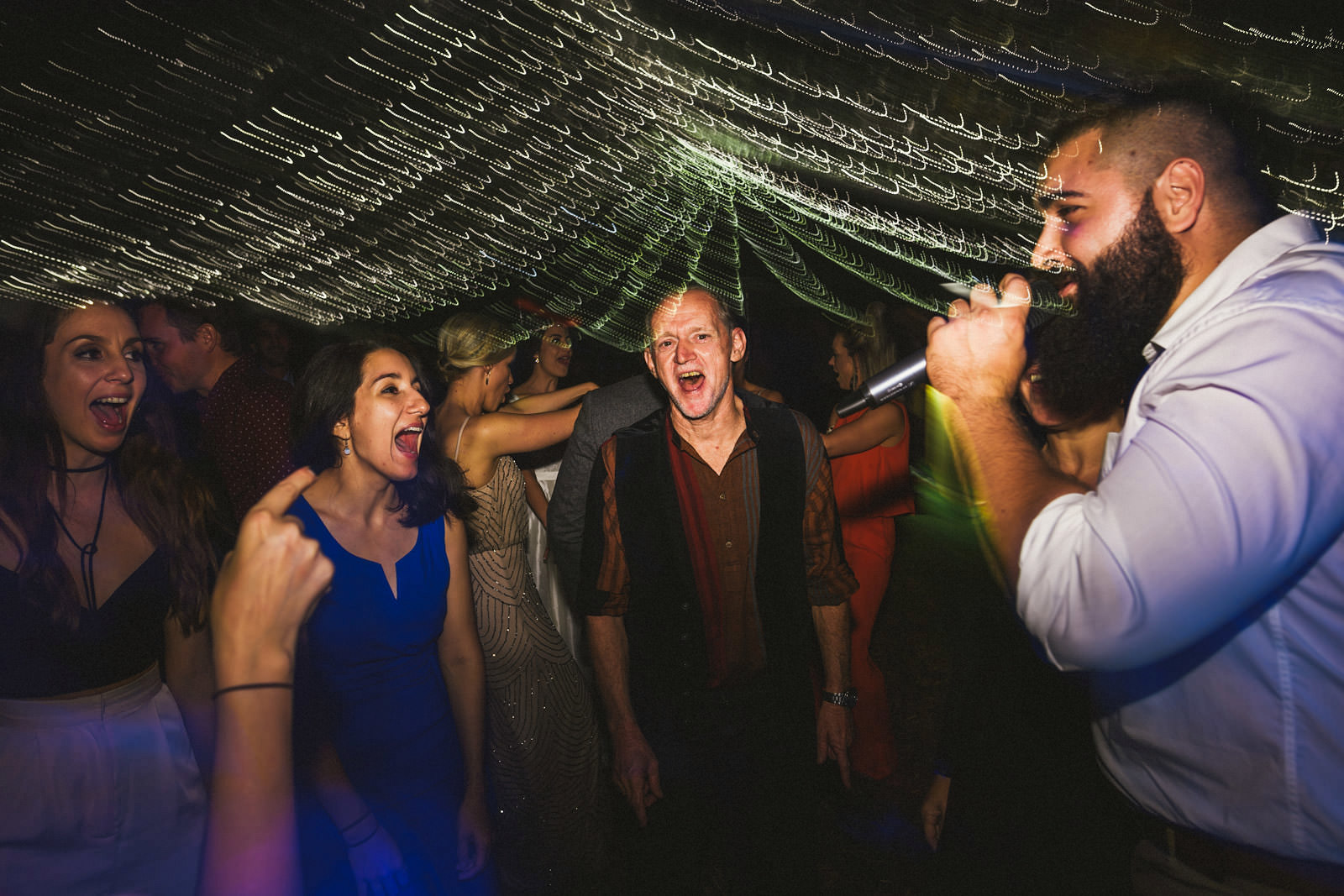 tablelands_wedding_0079