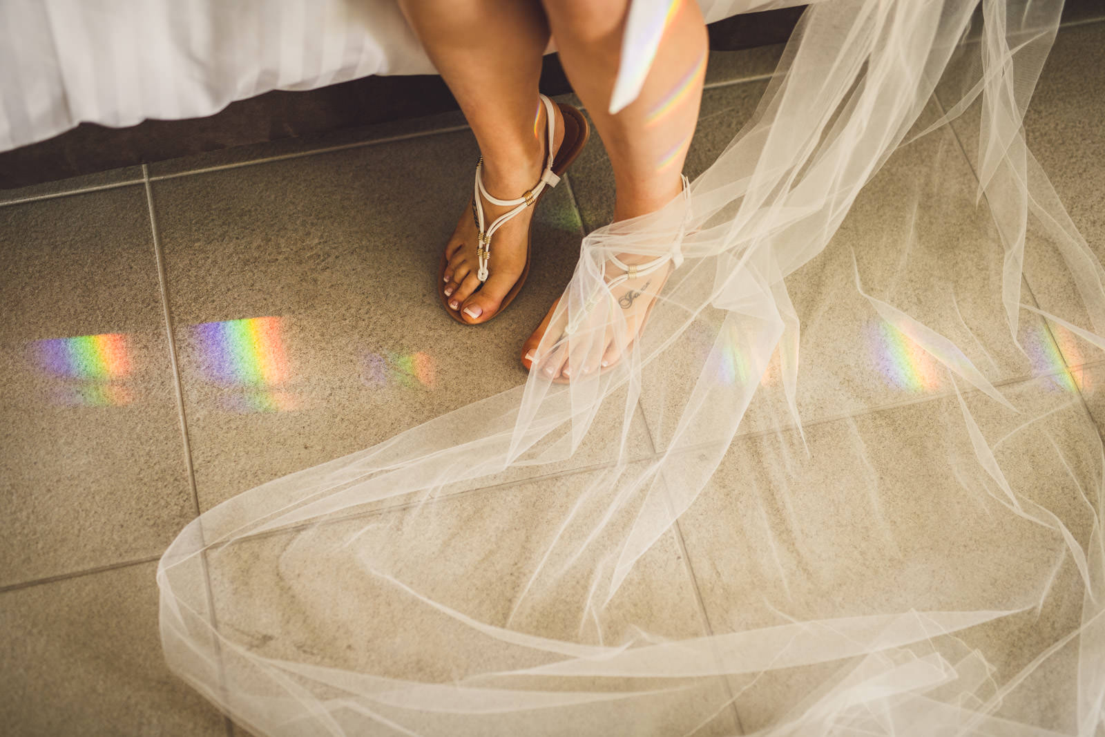port_douglas_wedding0005