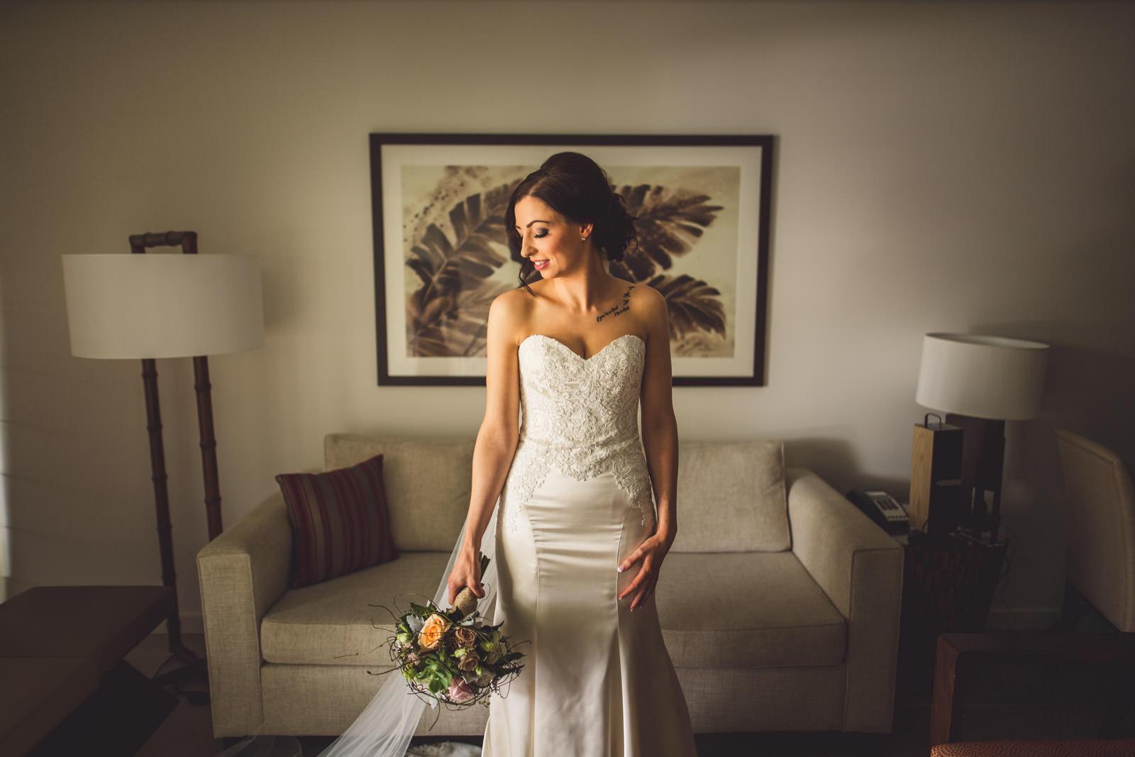 port_douglas_wedding0006