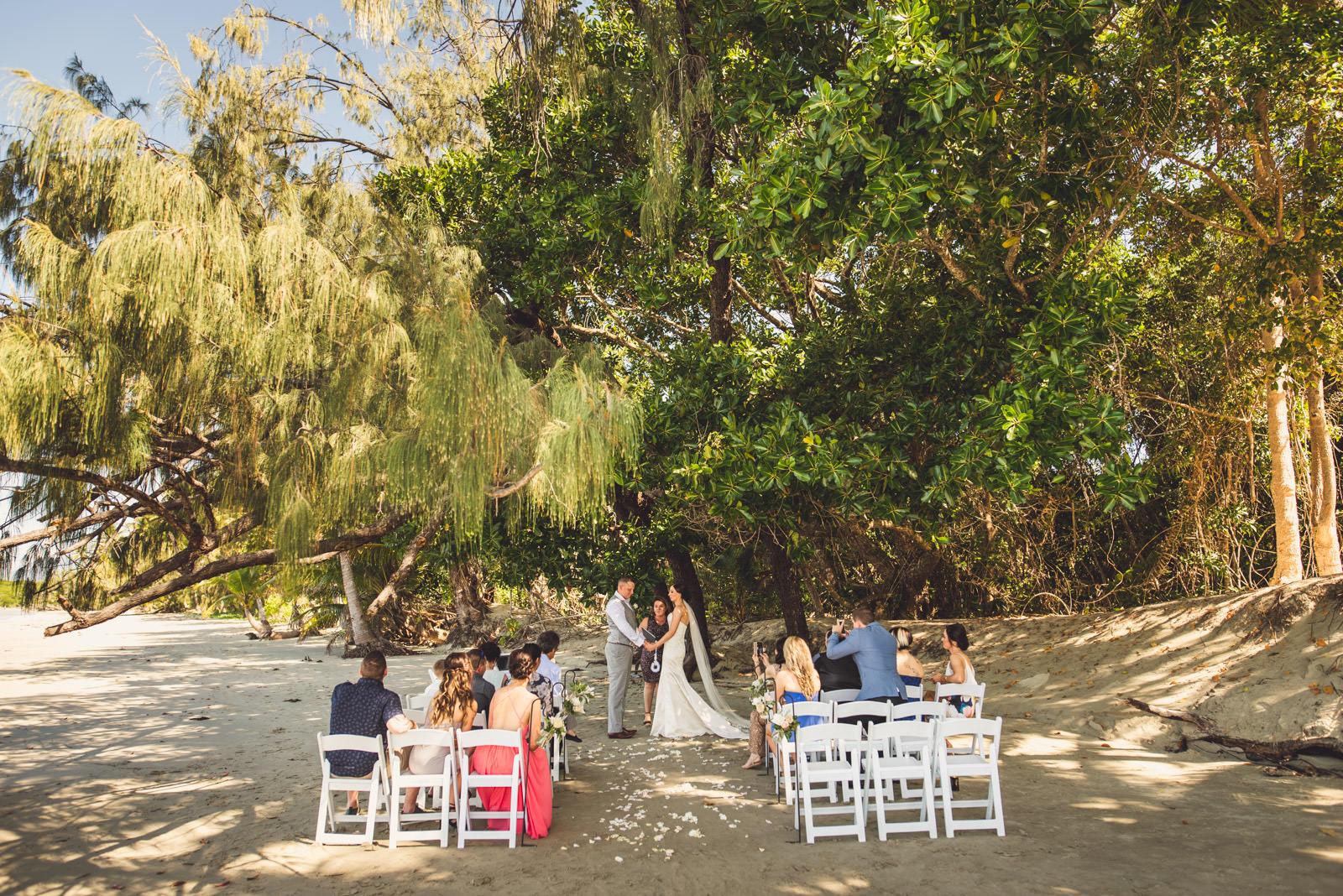 port_douglas_wedding0007