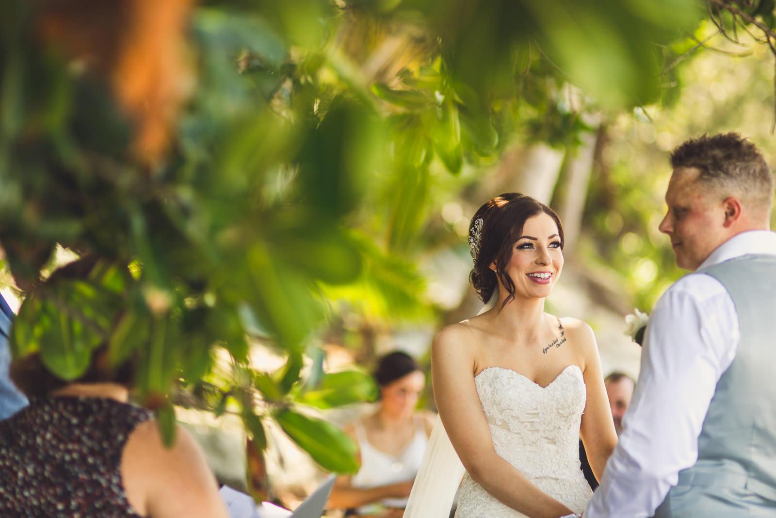port_douglas_wedding0008