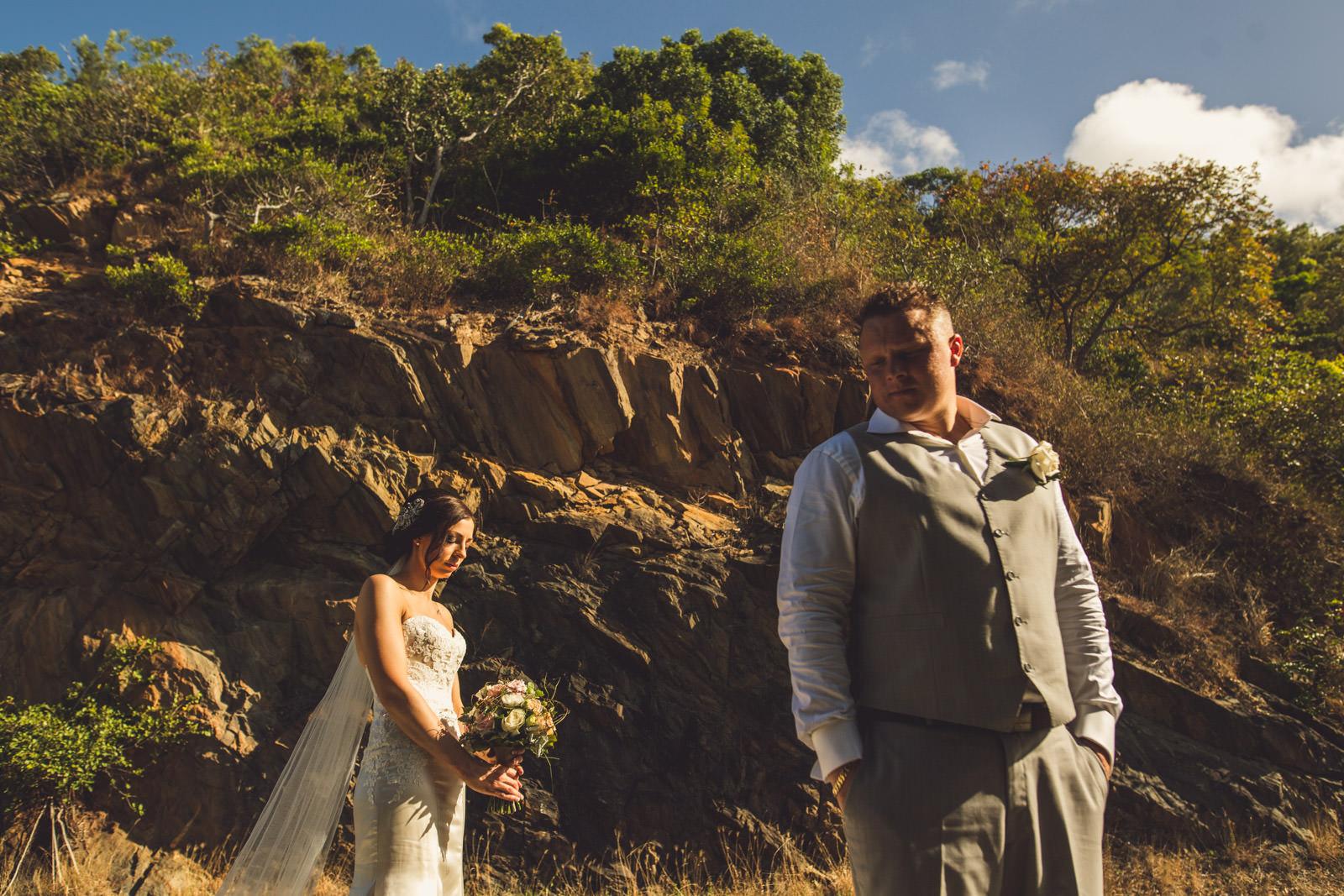port_douglas_wedding0010