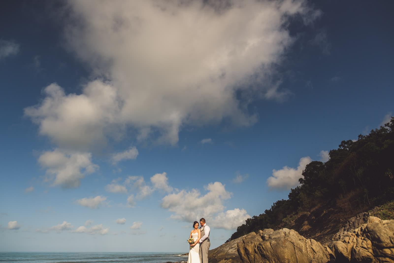 port_douglas_wedding0013