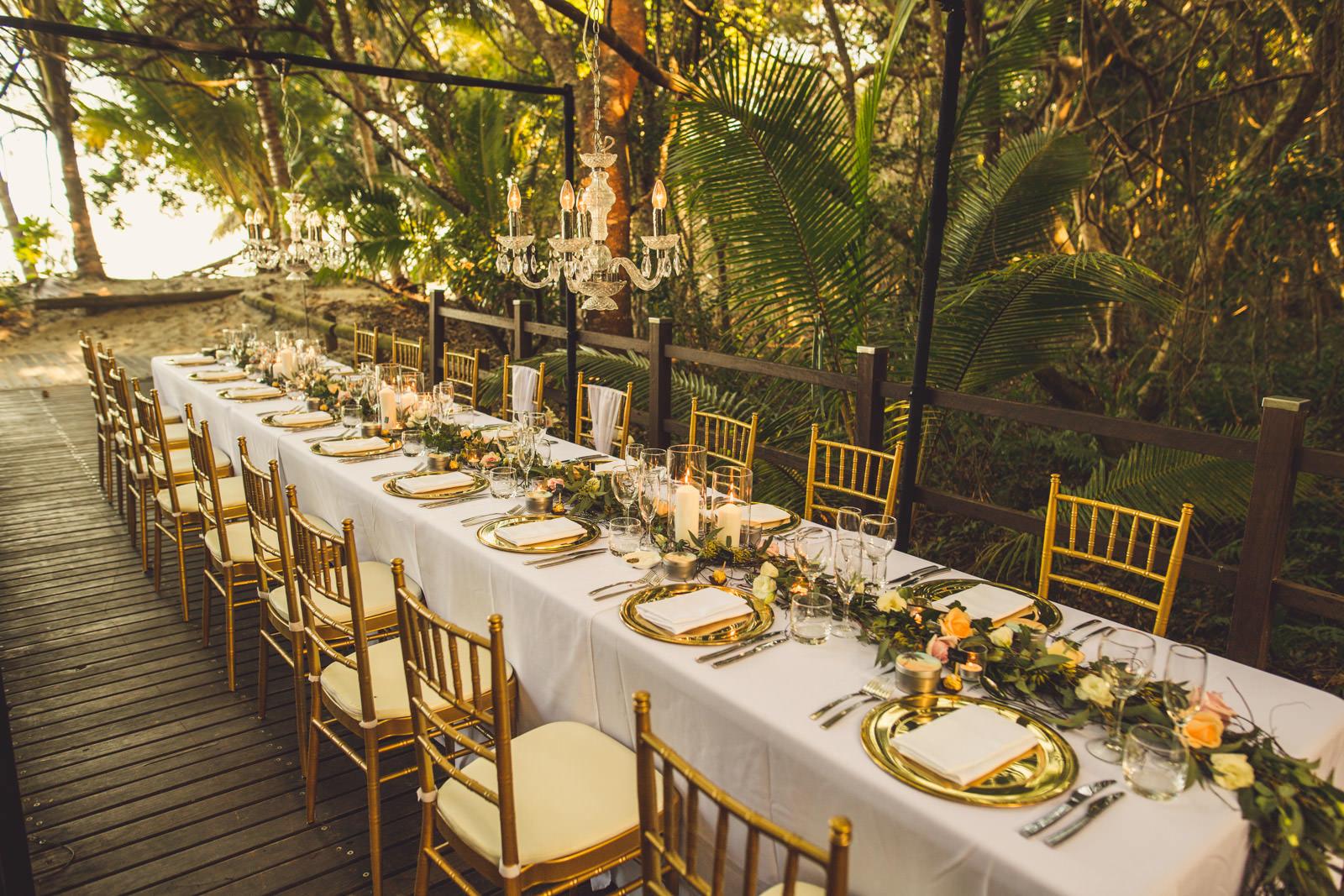 port_douglas_wedding0019