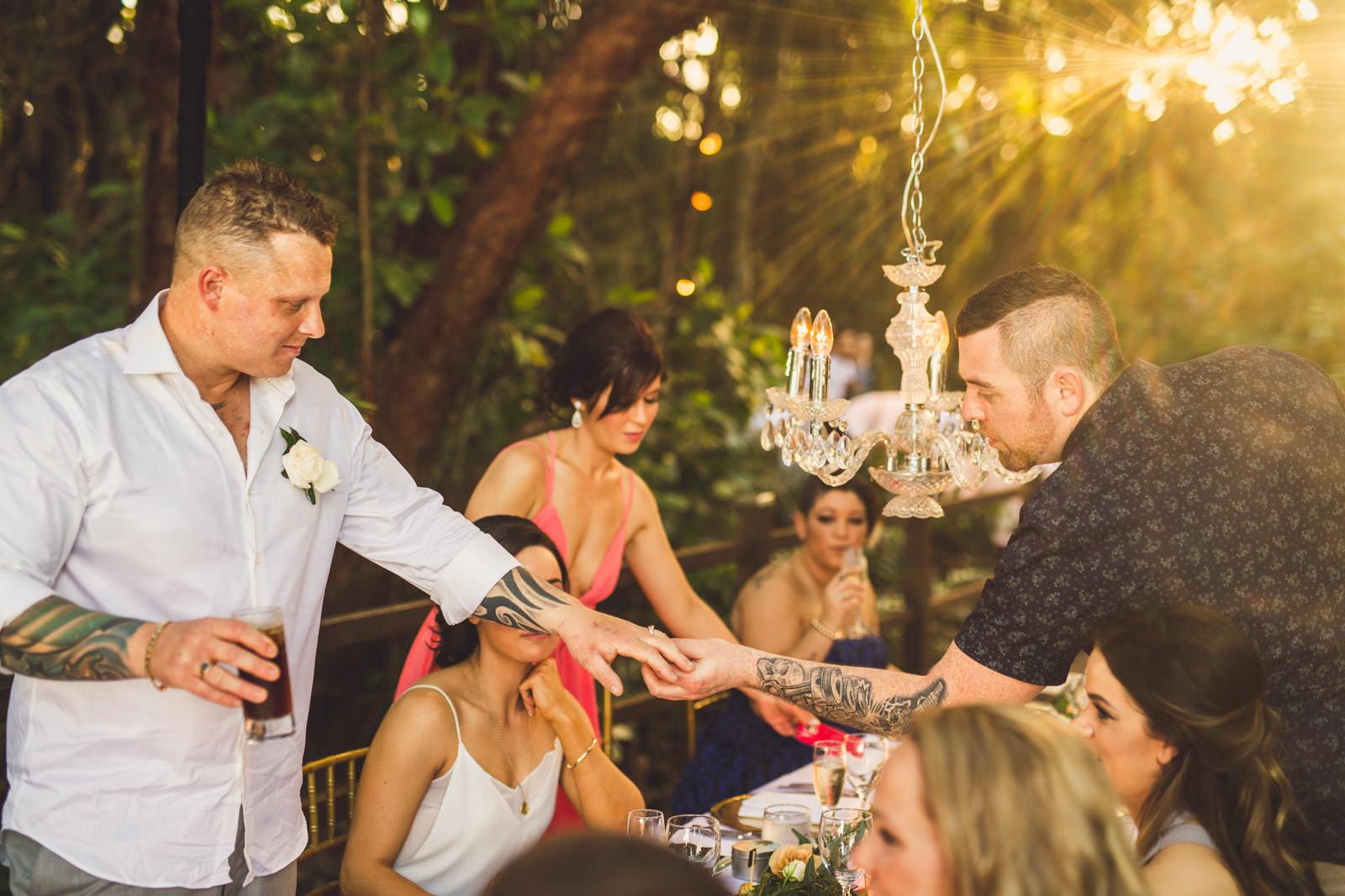 port_douglas_wedding0021