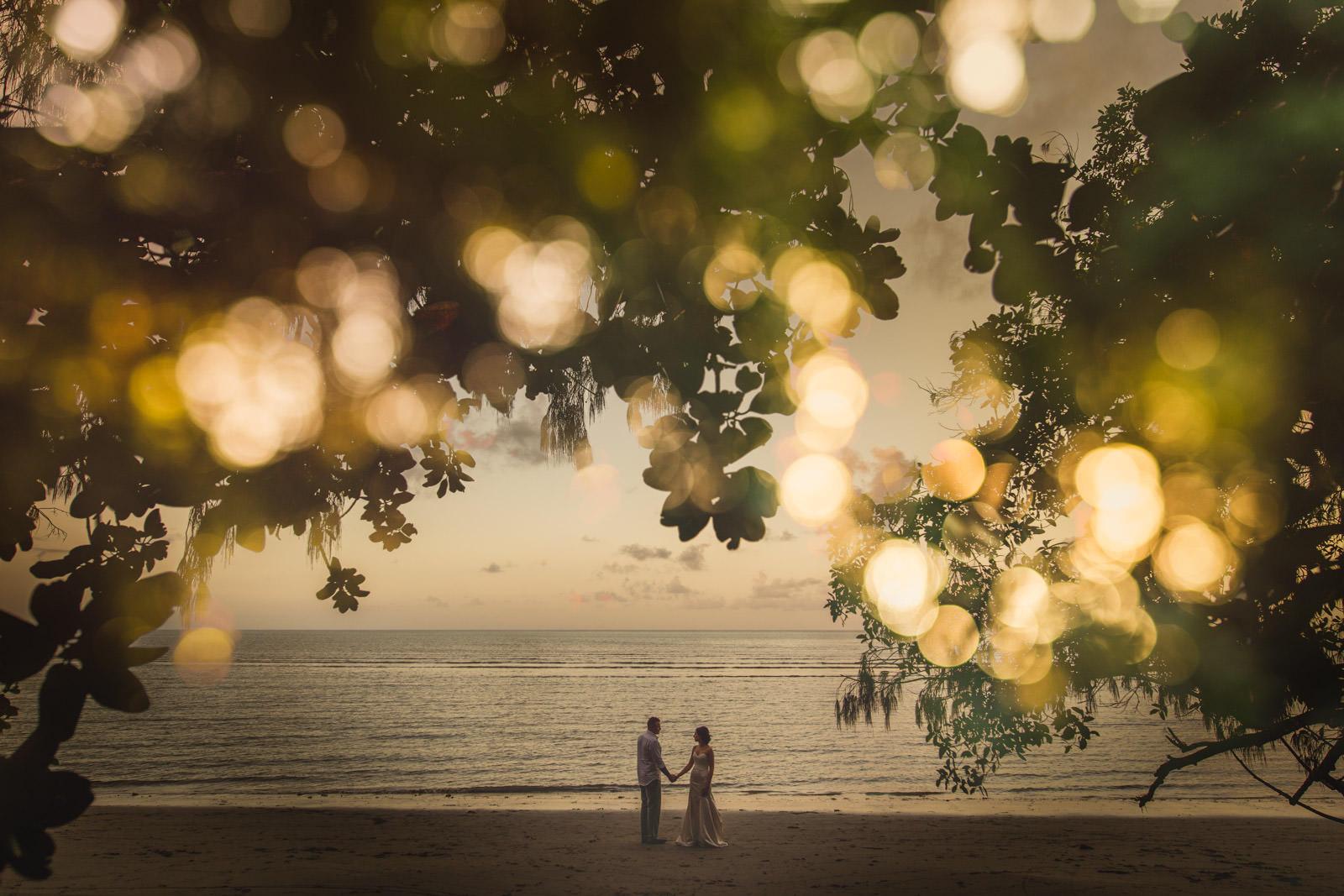 port_douglas_wedding0022