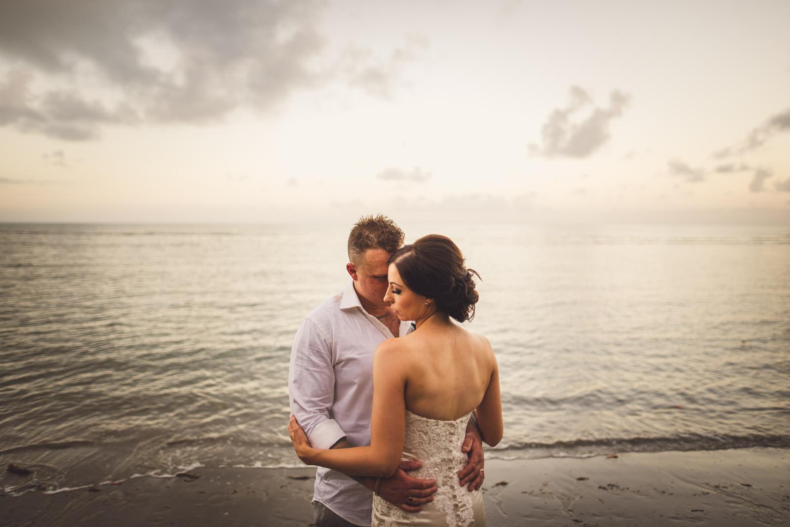 port_douglas_wedding0023