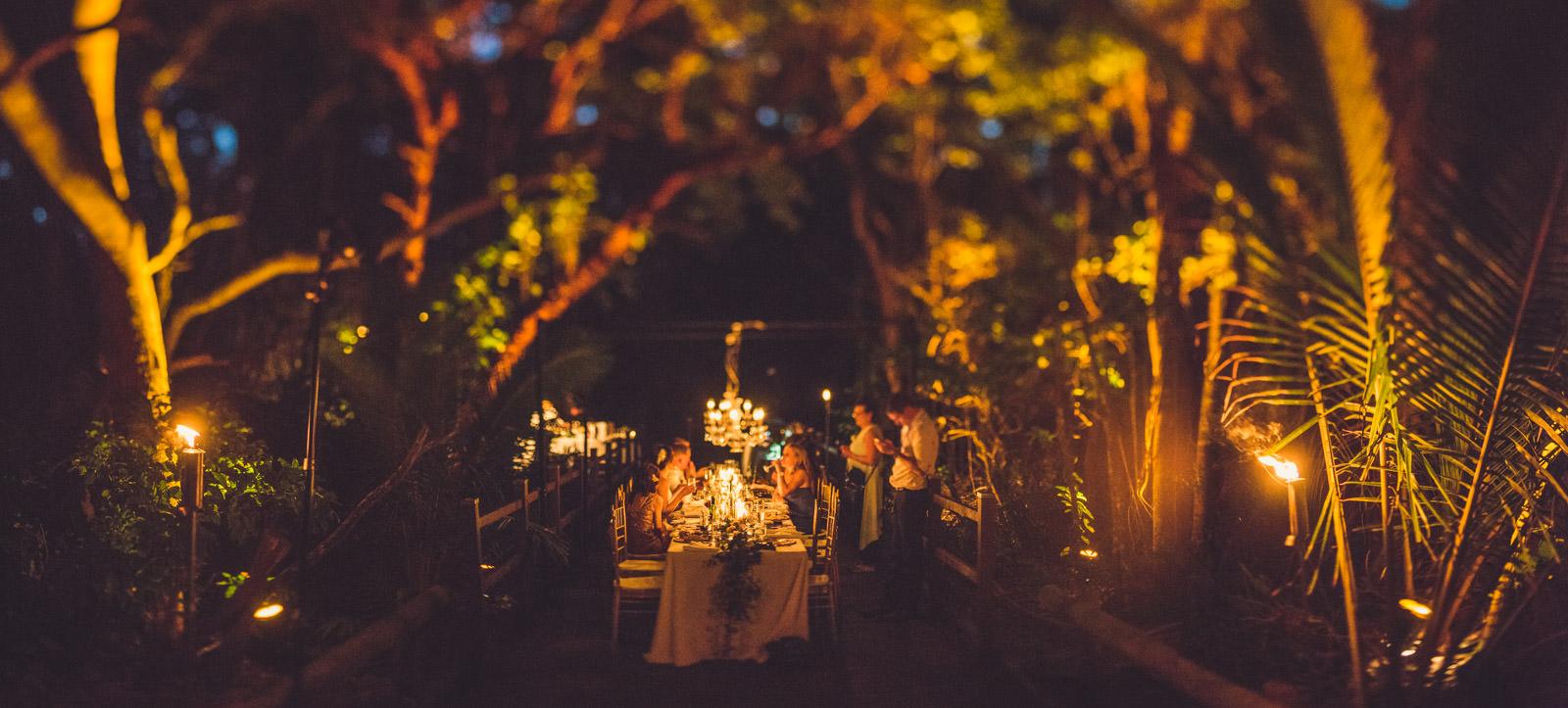 port_douglas_wedding0026