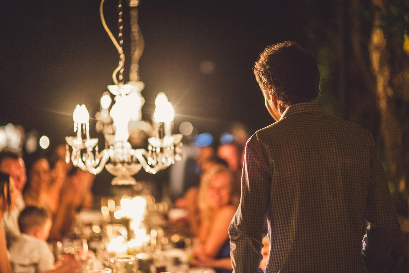 port_douglas_wedding0030