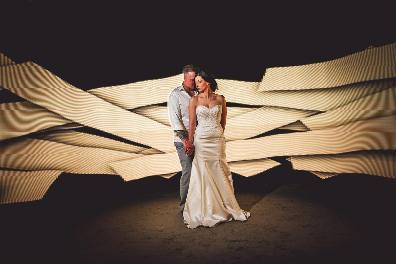 port_douglas_wedding0032