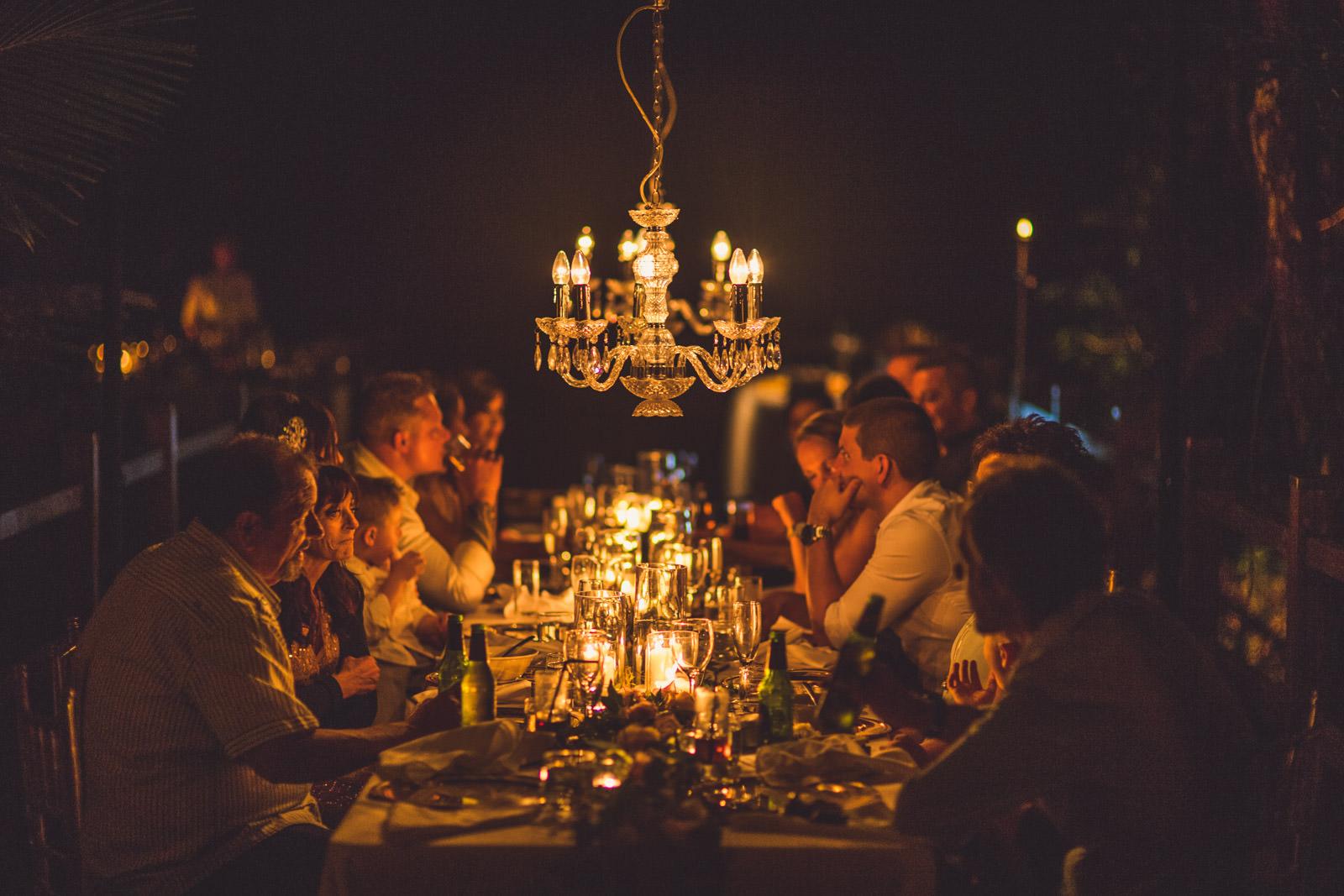 port_douglas_wedding0034