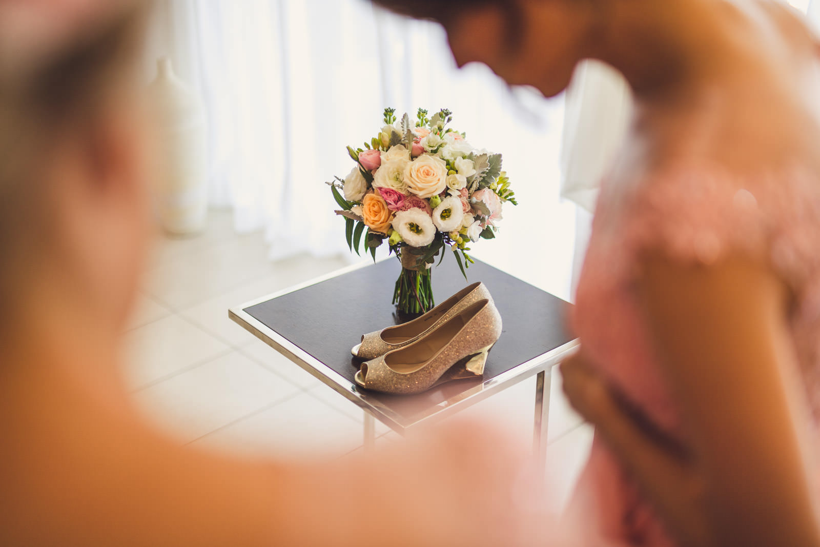 port_douglas_wedding_0016