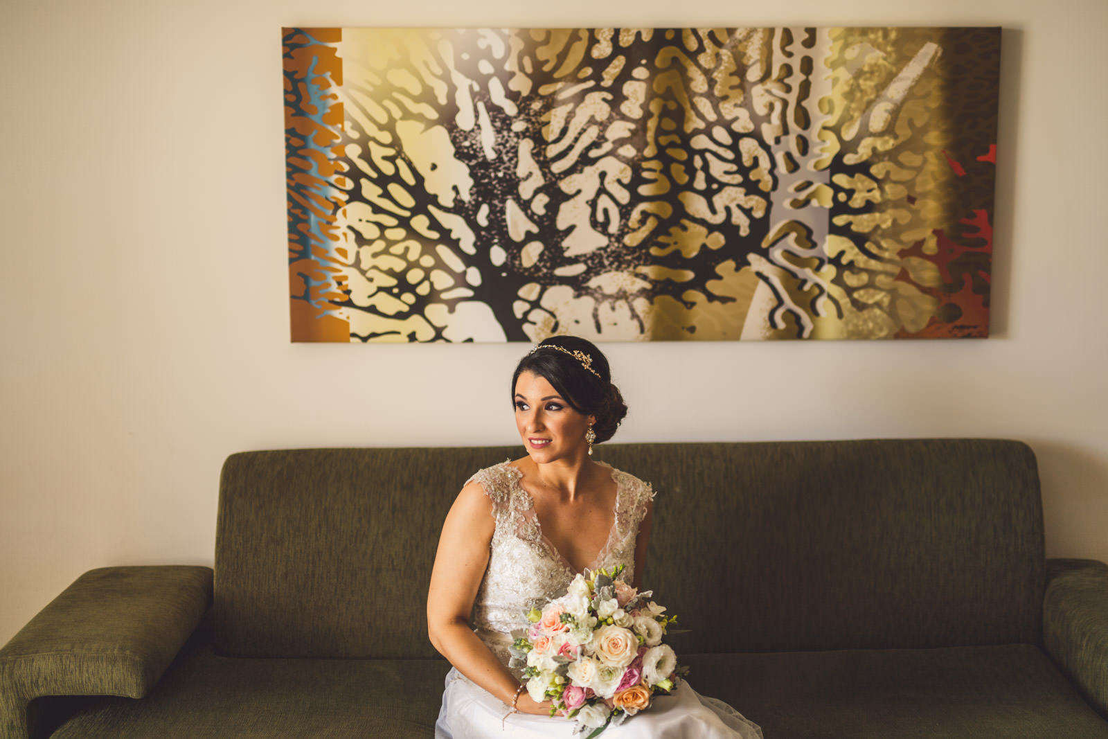 port_douglas_wedding_0019
