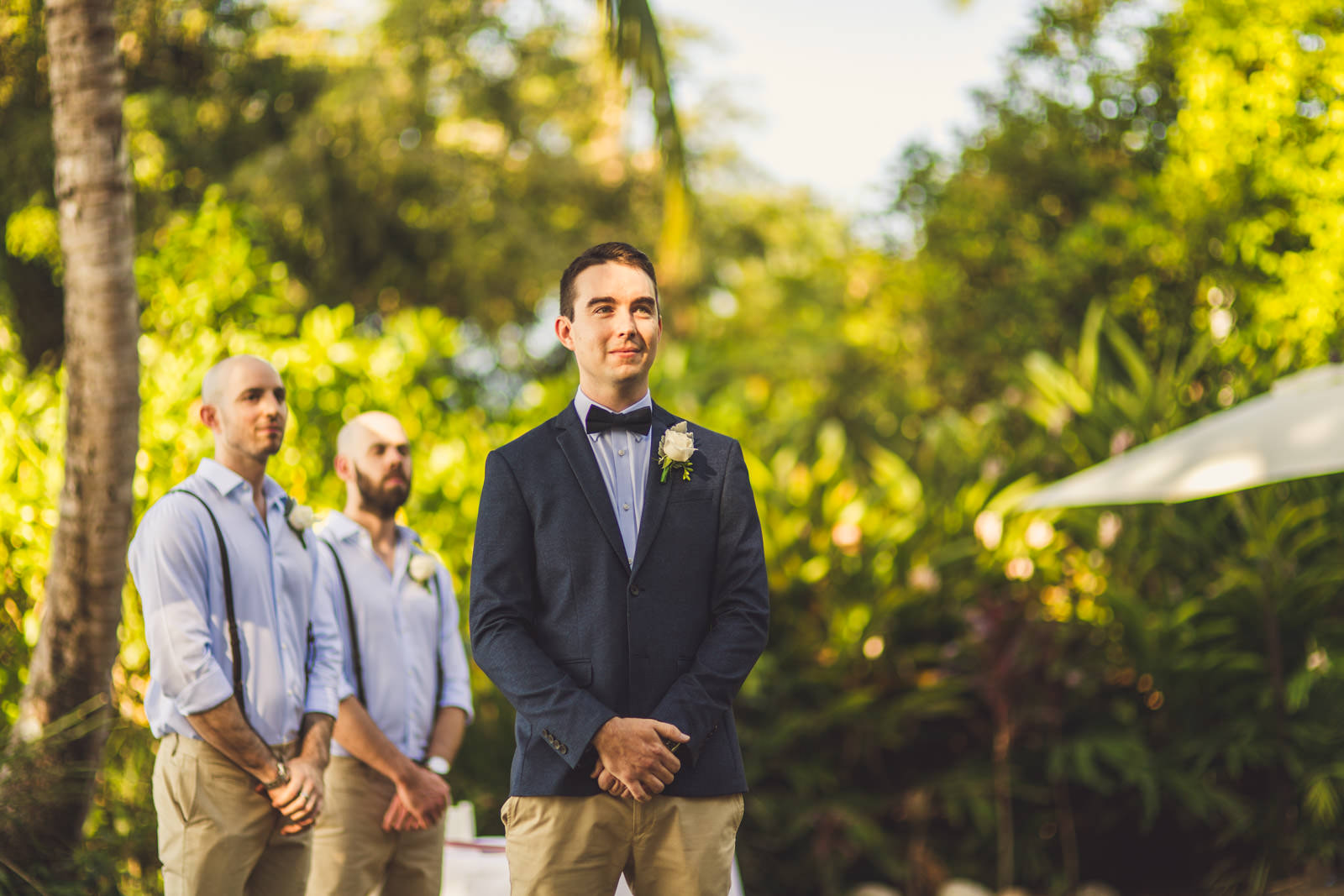port_douglas_wedding_0025