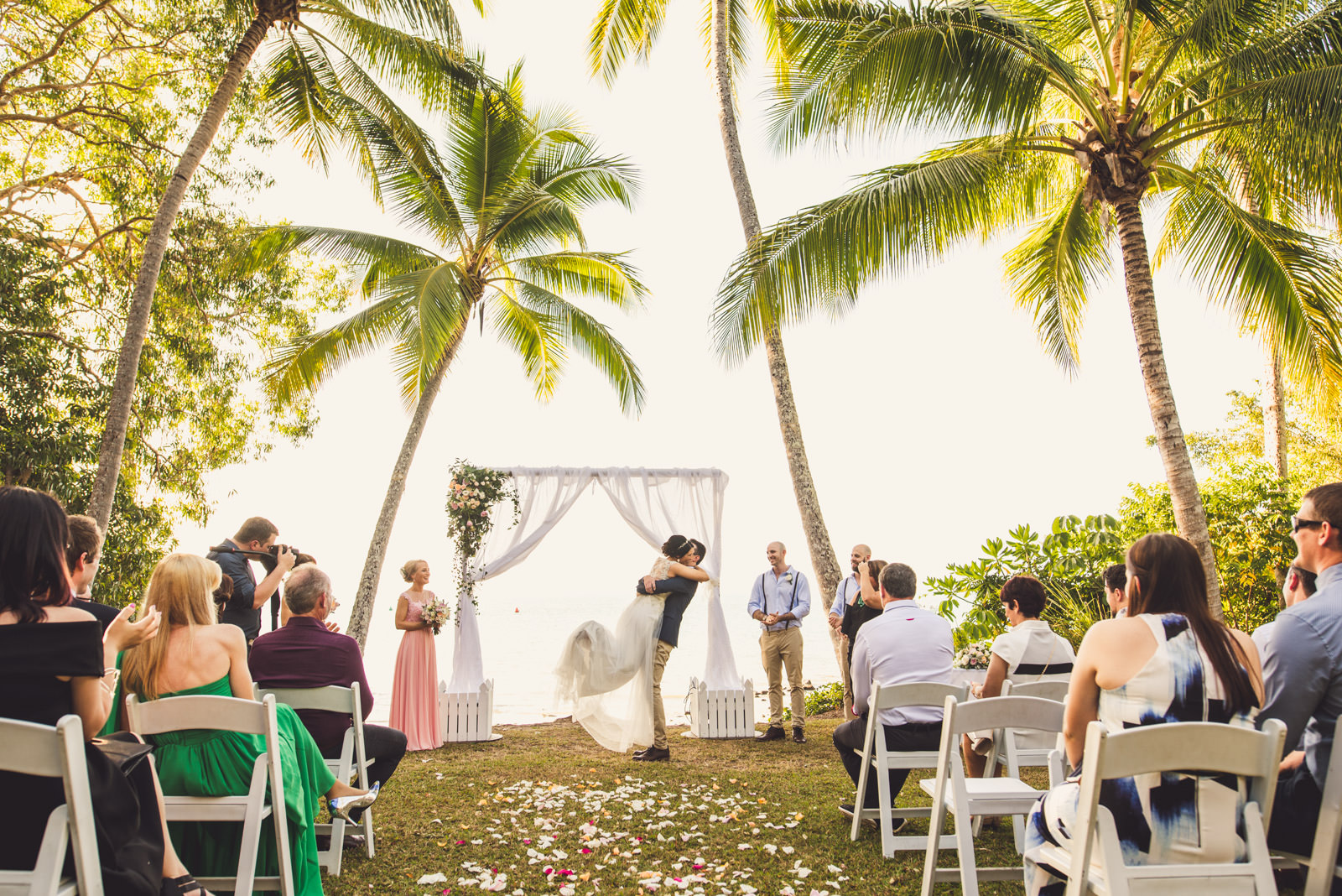 port_douglas_wedding_0029