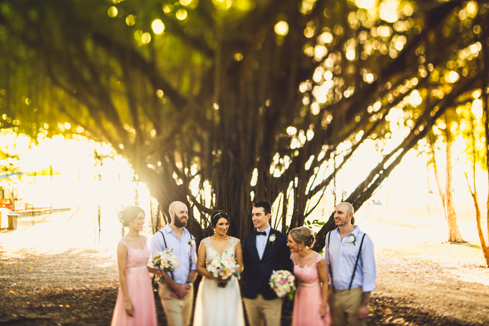 port_douglas_wedding_0032