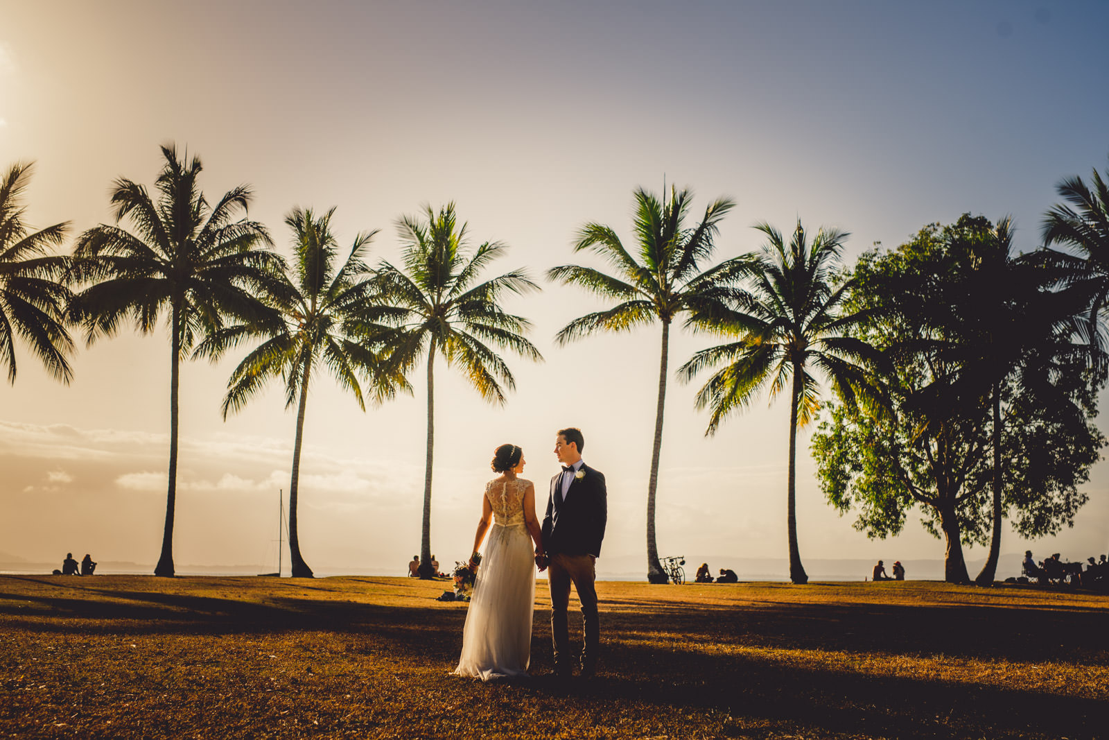 port_douglas_wedding_0033