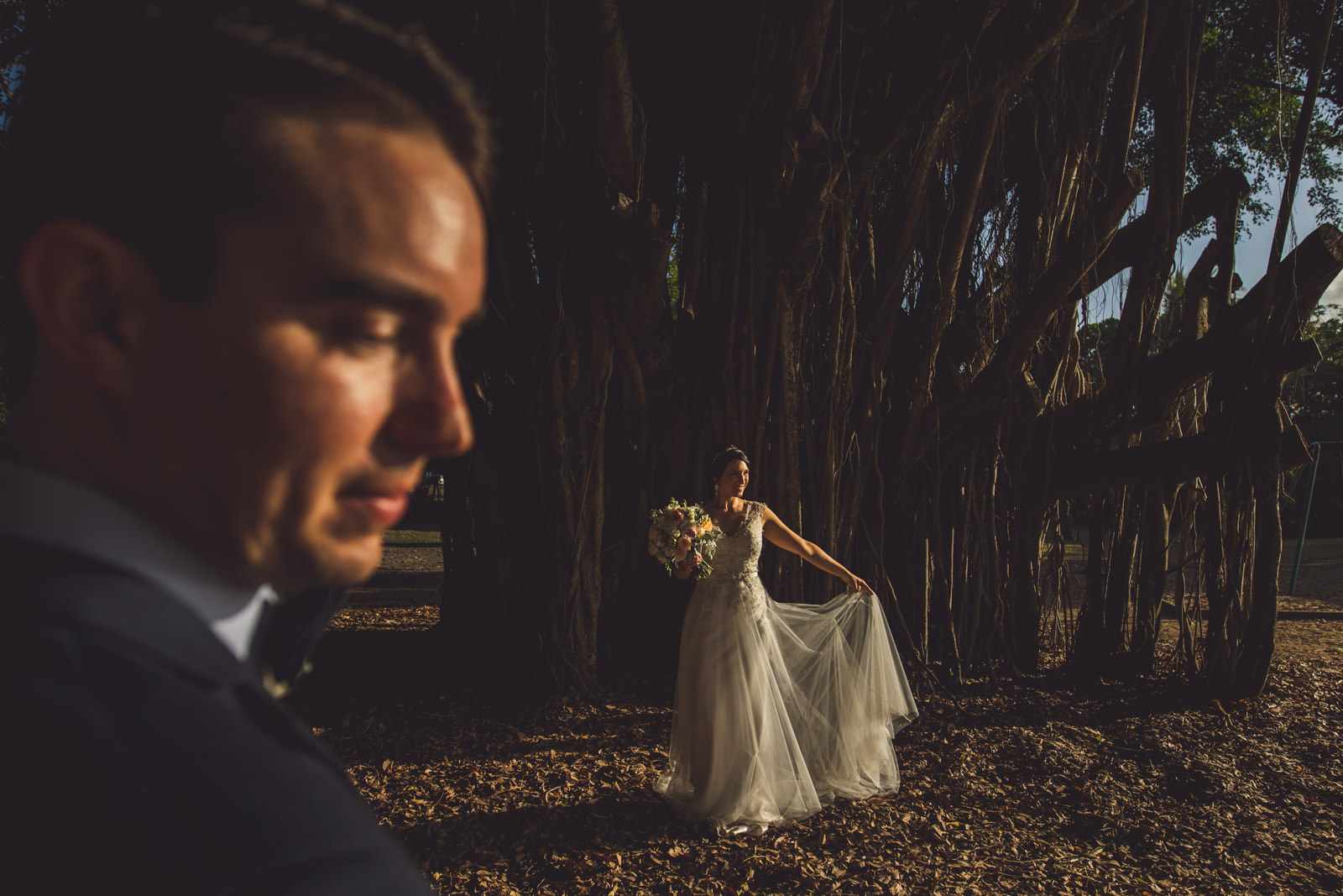 port_douglas_wedding_0034