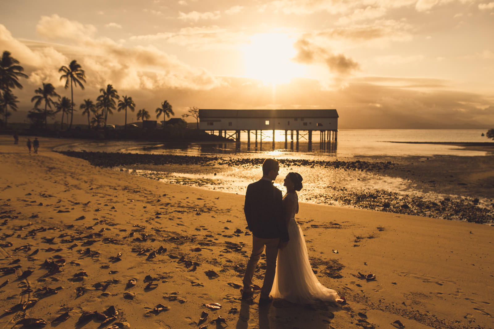 port_douglas_wedding_0041